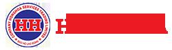 Bảo Hộ Lao Động Hồng Hòa - Bảo Hộ Lao Động Tại Cần Thơ
